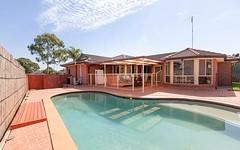 56 Waterworth Drive, Narellan Vale NSW