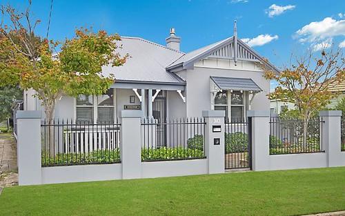 138 Kings Road, New Lambton NSW