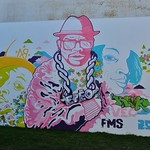 Graffiti Aytré, cités thumbnail