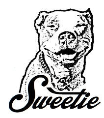 sweetieart (allcityking) Tags: doser ack all city kings 1992 crew sweetie