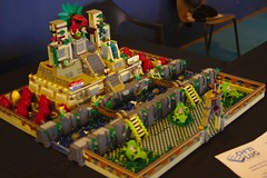 IMG_7052 (sf.delaby) Tags: photo légo brick toy salon chtilug