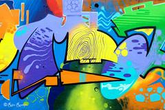 Roma. Magliana. Graffiti by Aeroes crew and Team Vapour Trails. Coma. Detail (R come Rit@) Tags: italia italy roma rome ritarestifo photography streetphotography streetart arte art arteurbana streetartphotography urbanart urban wall walls wallart graffiti graff graffitiart muro muri artwork streetartroma streetartrome romestreetart romastreetart graffitiroma graffitirome romegraffiti romeurbanart urbanartroma streetartitaly italystreetart contemporaryart artecontemporanea artedistrada underground aeroescrew teamvapourtrails aeroes vapourtrails aerosolart aerosol coma magliana