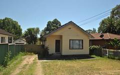 130 Gurney Rd, Chester Hill NSW