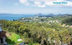 Lot 16, 14 Gymea Way, Nelson Bay NSW