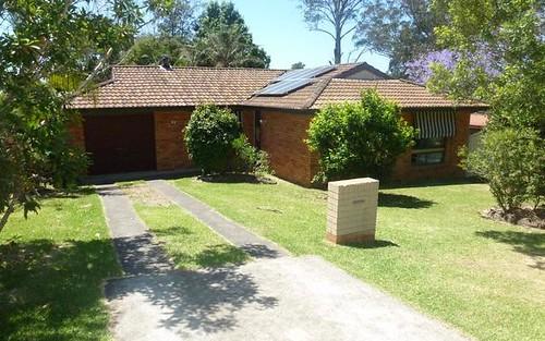 37 Washington St, Tinonee NSW