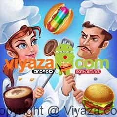 Download Superstar Chef v102.1 Mod Apk (mobileapk.net) Tags: superstar chef cheat