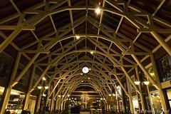 Largo da Borges - Gramado-RS (Enilton Kirchhof) Tags: arquitetura gramadors riograndedosul turismo ferias201617 canoneos6d shopping