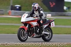 1300,SBK,Stock - R3 (18) Geoffrey Reeves (Collierhousehold_Motorsport) Tags: classicbikes cmrc snetterton acu 500cc norton manx ducati honda yamaha kawasaki suzuki sbk superbikes superstock 1300cc 1000cc
