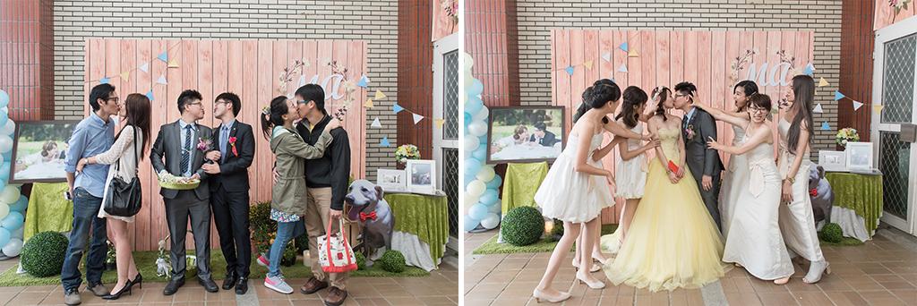結婚婚禮記錄欣芳與建興-424