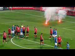 ايطاليا ( 2 - 0 ) البانيا تصفيات كأس العالم : أوروبا (ahmkbrcom) Tags: كأس العالم