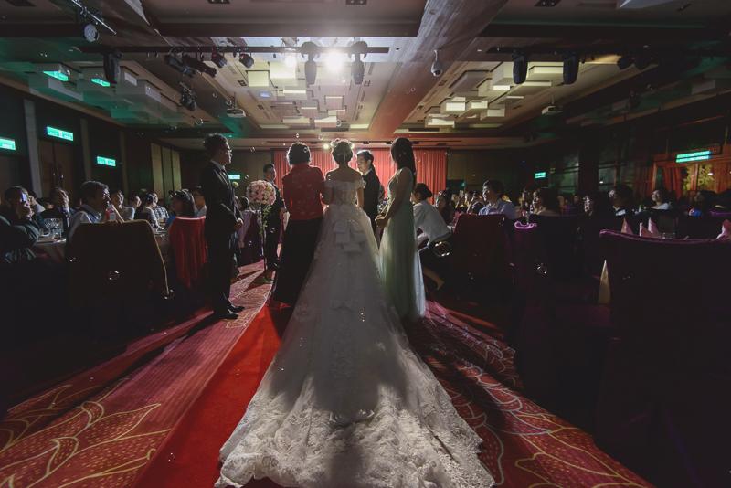 徐州路2號婚宴,徐州路2號婚攝,徐州路2號,徐州路2號1樓,婚攝,新祕Elena,愛維伊婚紗,MSC_0030