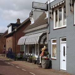 Nieuwlandsedijk, Lage Zwaluwe (JdRweb) Tags: lagezwaluwe nederland sonydscrx100
