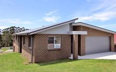 12 Silky Oak Avenue, Ulladulla NSW