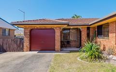 3/15 Carabeen Street, Evans Head NSW