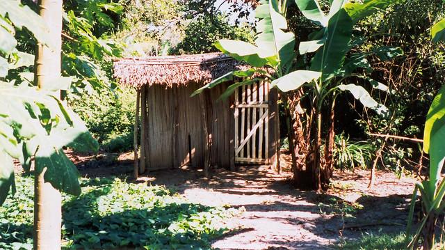 Madagascar2002 - 36