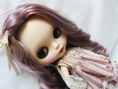 Babette     2of5