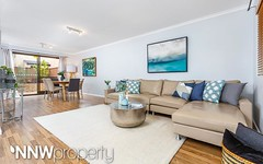 20/114-118 Crimea Road, Marsfield NSW
