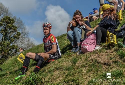 Ronde van Vlaanderen junioren (25)