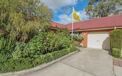 4/56 Morrisset Street, Bathurst NSW