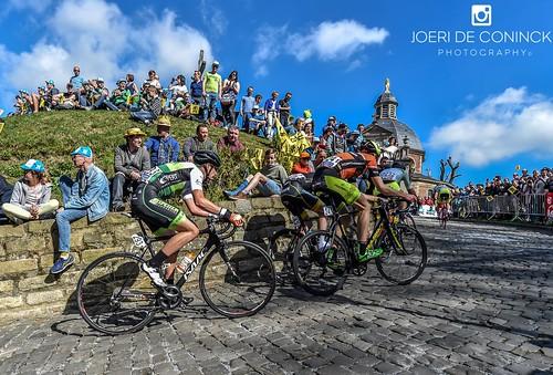 Ronde van Vlaanderen junioren (116)