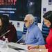 Шарль Азнавур пресс-конференция ТАСС (46)