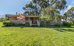 760A Dalyston-Glen Forbes Road, Archies Creek VIC