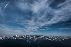 PWX_2965 (wpenkalla) Tags: berge winter gipfel nikon d810 landschaft natur panorama