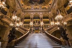 2017041914032017-IMG_4704 (isogood) Tags: palaisgarnier garnier opera paris france architecture roofs paintings baroque barocco frescoes interiors decor luxury