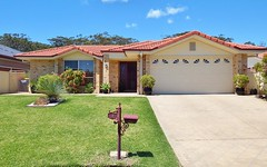 3 Kalantina Place, South West Rocks NSW