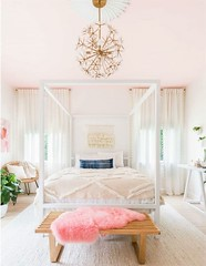 pretty-in-pink-interiors (dearlinks) Tags: diy beautiful lavish trends creative home decoration improvement designs projects ideas plans tips inspiration