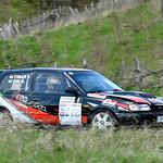 "Kazar Rallye 2017 <a style=""margin-left:10px; font-size:0.8em;"" href=""http://www.flickr.com/photos/90716636@N05/33856149950/"" target=""_blank"">@flickr</a>"