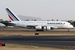547C0592_Mar29_F-HPJB (FelipeGR90) Tags: aeropuerto internacional benito juarez air france ciudad de mexico city a380 a380800 a388 af afr aicm airbus airfrance cdmx fhpjb mex mmmx