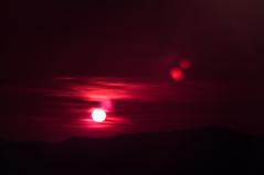 Schaumbergsuperpurplenova (montagestaender) Tags: sonne sun sky himmel clouds wolken colors farben sonnenuntergang sunset schaumberg sanktwendel saarland pentax pentaxkx