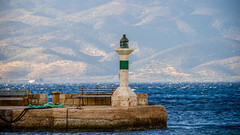 Hydra Island, Greece (Ioannisdg) Tags: ioannisdg hydra igp ydra diakopes greece ioannisdgiannakopoulos flickr ig idra attica gr
