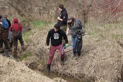 PJE3CLASSCLEANUPAPRIL132017201704130847ES64 (tomw1942) Tags: brantford new forestpj e3 forest cleanup april 2017