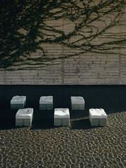 富貴三義, FuGui-SanYi (YELLOW Mao | 黃毛 - Photographer Taichung, Taiwa) Tags: 台灣 苗栗 三義 taiwan miaoli 建築攝影 空間攝影 architecture interior space architecturephotography 半畝塘