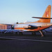 EC-CPI Caravelle Hispania CVT 06-04-86(2)