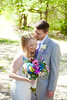 IMG_2090.jpg (tiffotography) Tags: austin casariodecolores texas tiffanycampbellphotography weddingphotogrpahy