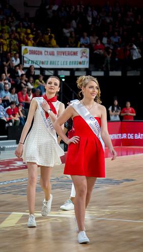Miss Bresse - ©ChristelleGouttefarde