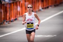 Boston Marathon 2017-2935.jpg (djlemma) Tags: groner roberta