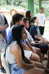 Confraternização (197) (iapsantana) Tags: iapsantana comunhao amizade jesus vida adorar ensinar servir compartilhar familia familiaiapsantana