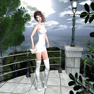 LuceMia - LIZIAAH & *PC* & GRAFENWALDER
