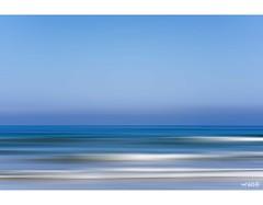 Summer Blues (red stilletto) Tags: apollobay apollobayvictoria thegreatoceanroad thegreatoceanroadvictoria greatoceanroad greatoceanroadvictoria sea beach ocean summer surf waves