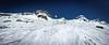2017-04-23 Gran Paradiso SA2 2017-6 (scuolagilardoni) Tags: valsavaranche vittorioemanuele granparadiso valdaosta sa22017 scialpinismo scuolagilardoni skialp skitouren sci corsi caicomo cai corsoavanzato gilardoni valsavarenche valledaosta italia