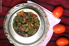 http://twitter.com/foodiezflavor/status/856442208555290624Punjabi Style Bhindi Masala Recipe|Punjabi Style okra fry Recipe https://t.co/y4rAn49X5A https://t.co/YM8mVZefHX (Namrata@foodiezflavor) Tags: food indian quick breakfast dessert healthy nutritious international salad high protein no deep fry glutenfree vegan