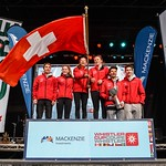 Switzerland gets 2017 Whistler Cup - Photo by Shea MacNeil - coastphoto.com