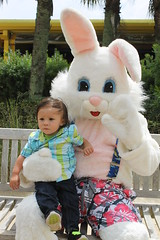 Easter Bunny 028