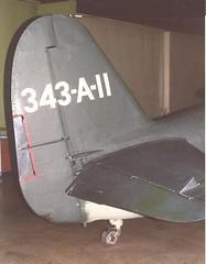 "Kawanishi N1K2-J 48 • <a style=""font-size:0.8em;"" href=""http://www.flickr.com/photos/81723459@N04/34112939066/"" target=""_blank"">View on Flickr</a>"