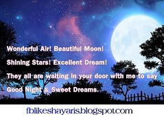 Wonderful Air! Beautiful Moon! - Good Night Wishes (bhagyeshchavda) Tags: wonderful air beautiful moon good night wishes httpfblikeshayarisblogspotcom201704wonderfulairbeautifulmoongoodnighthtmlwonderful wisheswonderful moonshining stars excellent dreamthey all waiting your door with me saygood sweet dreamshttps1bpblogspotcom1c225upqsv8wqiqcoioeaiaaaaaaaaozwdwiudcpadjyd47kzk3bpbqc89k7guqclcbs640wonderful2bair25212bbeautiful2bmoon25212b2bgood2bnight2bwishesjpg quotes for facebook whatsapp picture sms messages april 27 2017 1058pm