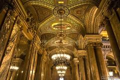 20170419_palais_garnier_opera_paris_858s5 (isogood) Tags: palaisgarnier garnier opera paris france architecture roofs paintings baroque barocco frescoes interiors decor luxury